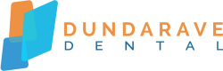 Dundrave Logo