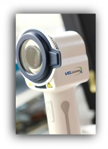 Dundarave Dental Clinic VELscope