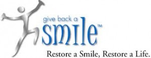 give-back-a-smile