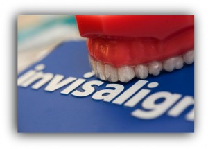Invisalign Dundarave Dental Clinic