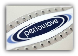 Dundarave Dental Clinic periowave
