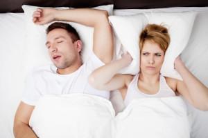 snoringdivorce