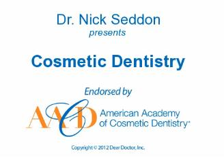 West Vancouver Cosmetic Dentistry Specialists
