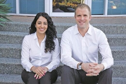 dr-tina-and-dr-nick-dentists