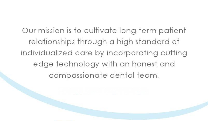 dundarave-dental-mission-statement