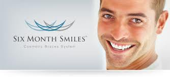 Invisible Orthodontics: Straighten your teeth for a healthier smile