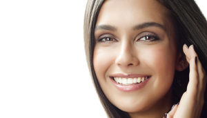 cosmetic dentistry in west vancouver