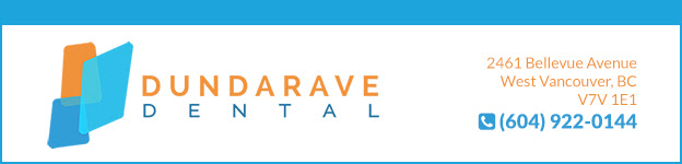 Dundarave Dental Clinic - West Vancouver Dentist